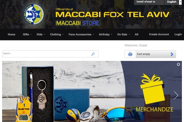 shop.maccabi.co.il
